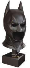 Batman The Dark Knight Masker - Special Edition
